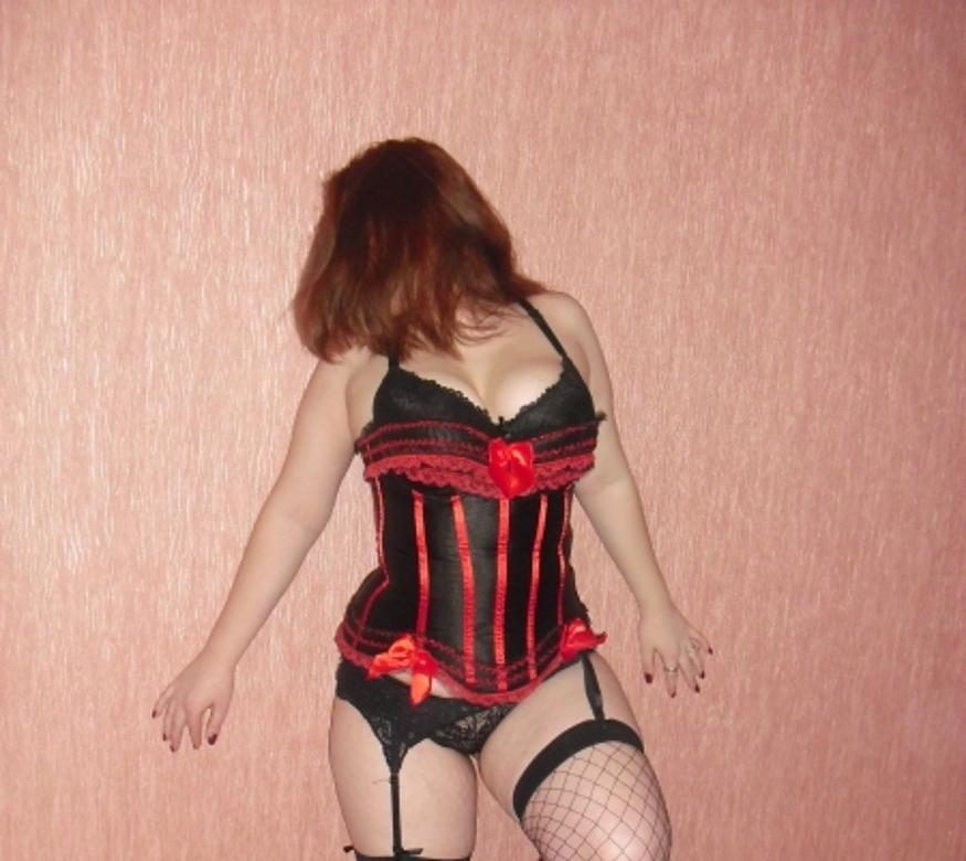 Номера проституток камышин